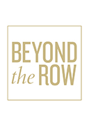 Beyond the Row Staff