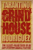 Gringhouse