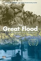 Great Flood