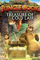 Jungle Book: The Treasure of Cold Lair