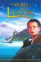 Secret of Loch Ness