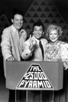 $25,000 Pyramid