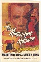 Magnificent Matador