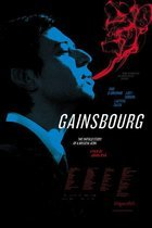 Gainsbourg: A Heroic Life