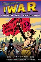 ! Women Art Revolution: A Secret History