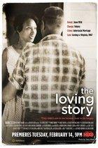 Loving Story