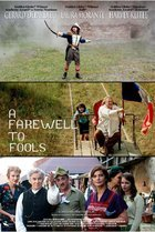 Farewell to Fools