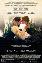 Invisible Woman
