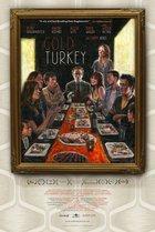 Cold Turkey