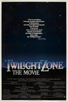 Twilight Zone - the Movie