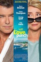 Love Punch