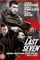Last Seven
