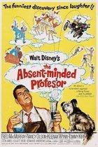 Absent-Minded Professor