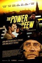 Power of Few