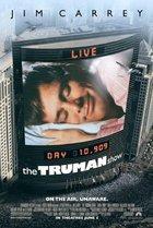 Truman Show