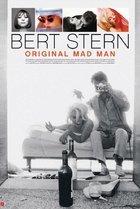 Bert Stern, Original Madman
