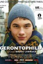 Gérontophilie