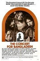 Concert For Bangla Desh