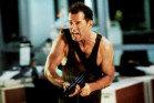 Die Hard, Bruce Willis