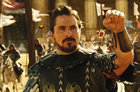 'Exodus: Gods And Kings' Trailer