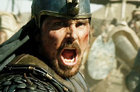 'Exodus: Gods and Kings' Trailer 3