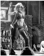 Sin City Movie Stills: Jessica Alba