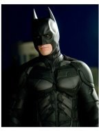 The Dark Knight Movie Stills