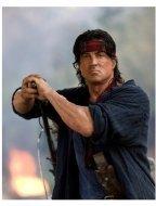 John Rambo Movie Still