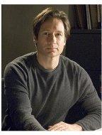 X-Files: I Want to Believe Movie Stills