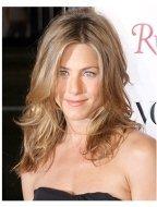 Rumor Has It Premiere Photos: Jennifer Aniston