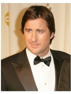 78th Annual Academy Awards Press Room Photos:  Luke Wilson
