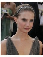 77th Annual Academy Awards RC: Natalie Portman