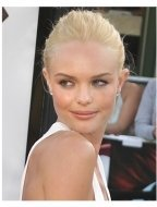 Superman Returns Premiere Photos:  Kate Bosworth