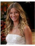 77th Annual Academy Awards RC: Gisele Bundchen