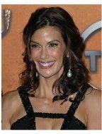 11th Annual SAG Awards: Teri Hatcher