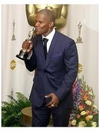 77th Annual Academy Awards BS: Jamie Foxx