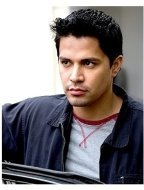 Hostel Movie Stills: Jay Hernandez