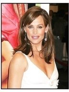 "Jennifer Garner at the ""13 Going On 30"" Premiere"