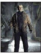 """Freddy vs. Jason"" Movie Still: Ken Kirzinger"