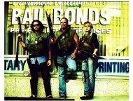 Domino Movie Stills: Edgar Ramirez, Mickey Rourke and Keira Knightley