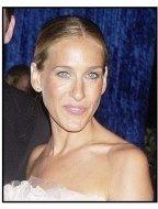 Sarah Jessica Parker thumbnail for 2003 Fashion Poll