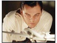 The Aviator Movie Stills: Leonardo DiCaprio