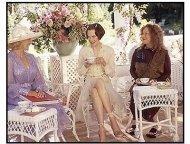 """The Stepford Wives"" Movie Stills: Glenn Close, Nicole Kidman  and Bette Midler"