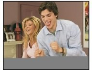 """My Boss's Daughter"" Movie still: Tara Reid and Ashton Kutcher"