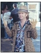 """""""Dickie Roberts: Former Child Star """" Movie Still: David Spade"""