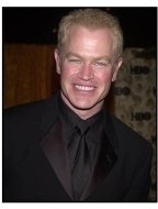 HBO Spago Emmy Party 2002: Neal McDonough