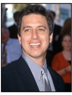 Ray Romano at the 2000 TV Guide Awards