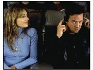 Serving Sara movie still: Matthew Perry and Elizabeth Hurley