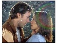 Serendipity movie still: John Cusack and Kate Beckinsale