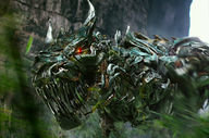 'Transformers: Age of Extinction' Trailer